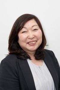 お茶の水相談室 室長 石川彰子