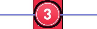 six_03